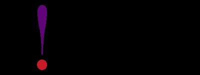 C!News Logo