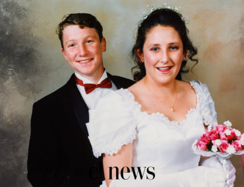 Gallery: Photos from the Queanbeyan Debutante Ball archives